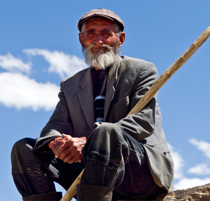 shepherd-vally-of-pamirs-mountains_sq